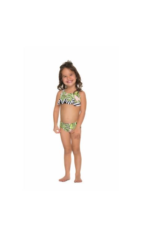 Montera Delight Kid
