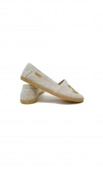 Bodrum Seashell
