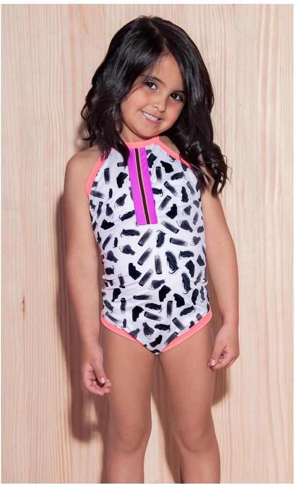 Trajes Acuarina Playa Para La BañoSalidas Y Vestidos De Swimwear deWCBoEQrx