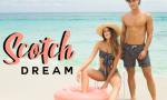 Moda Verano 2018 Bikinis