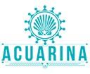 Acuarina Swimwear